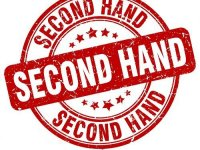 Second_hand