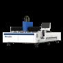 MetalTec 1530 (2000W)